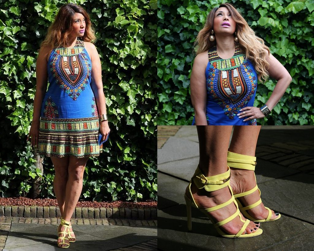 blog african dress mei 2014