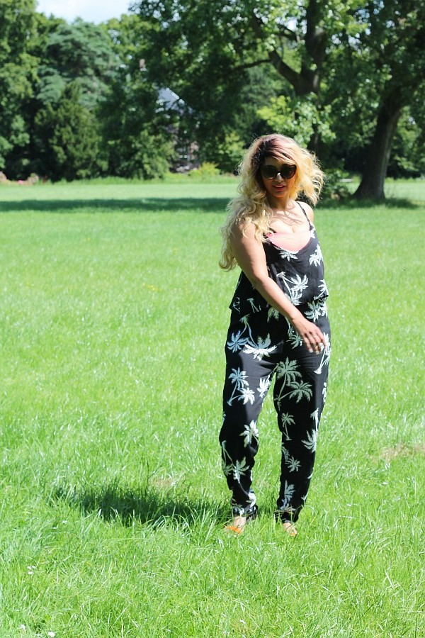 PALM TREE JUMPSUIT 5