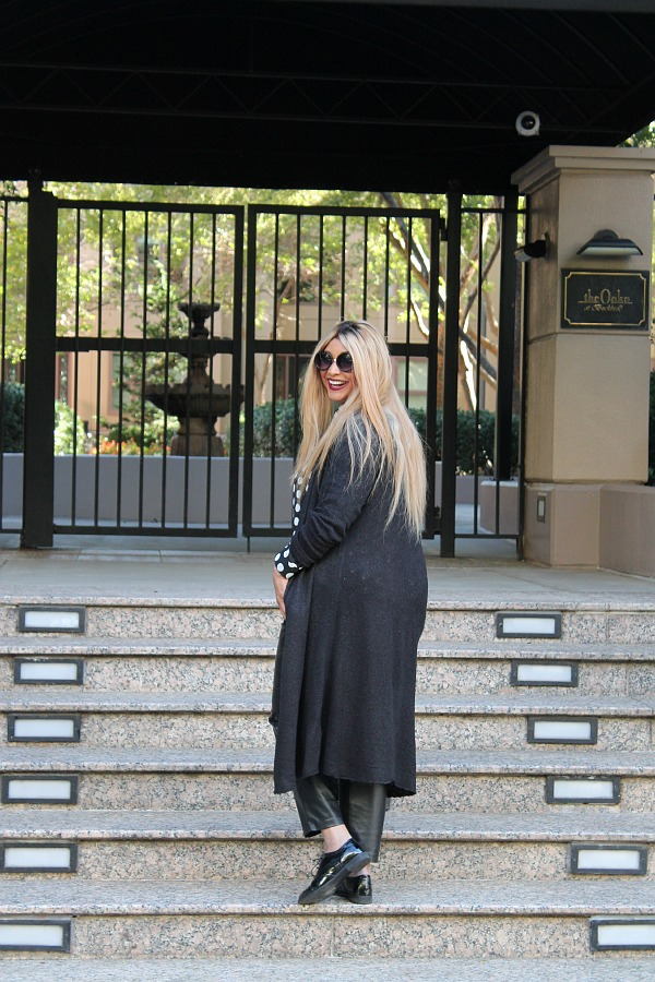 fabulous curves fashion inspiration blogger