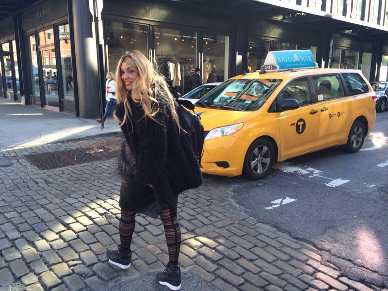 flc new york