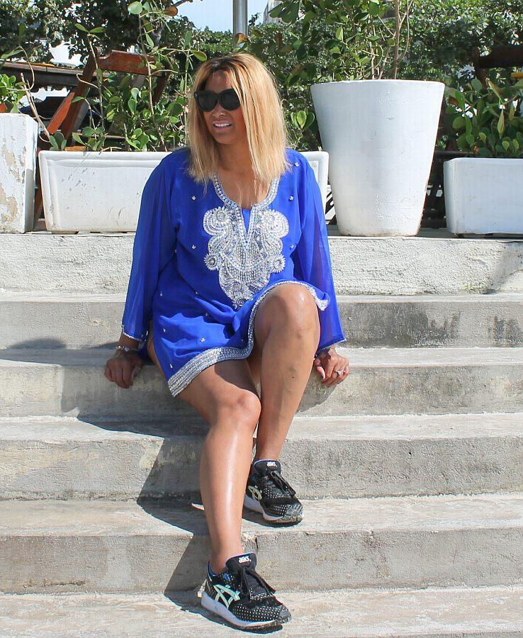 curvy fashion blog