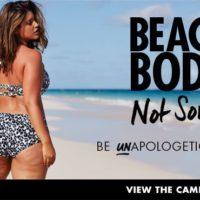 BEACH BODY NOT SORRY 38