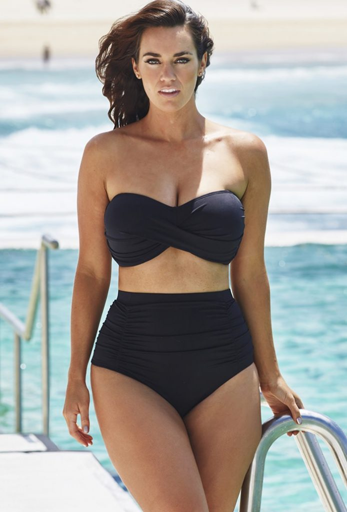 swimsuitflorall