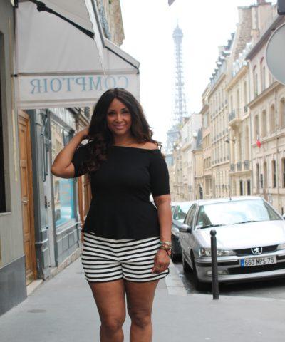 PARIS INSTYLE 6