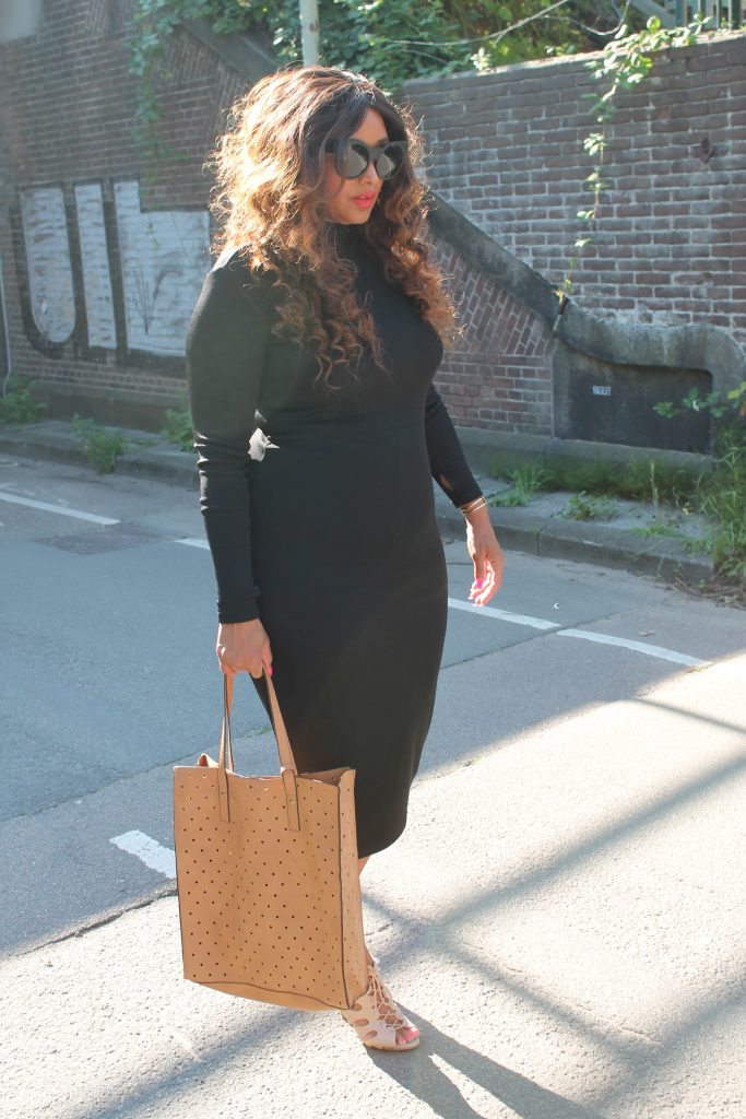 Fab Luxury Curves