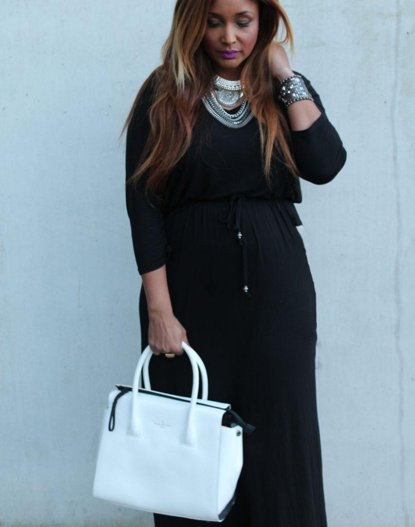 curvy style blogger 02