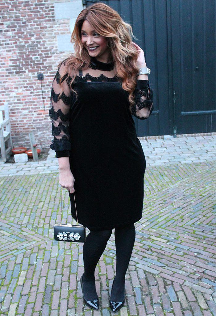 curvy style blogger 1