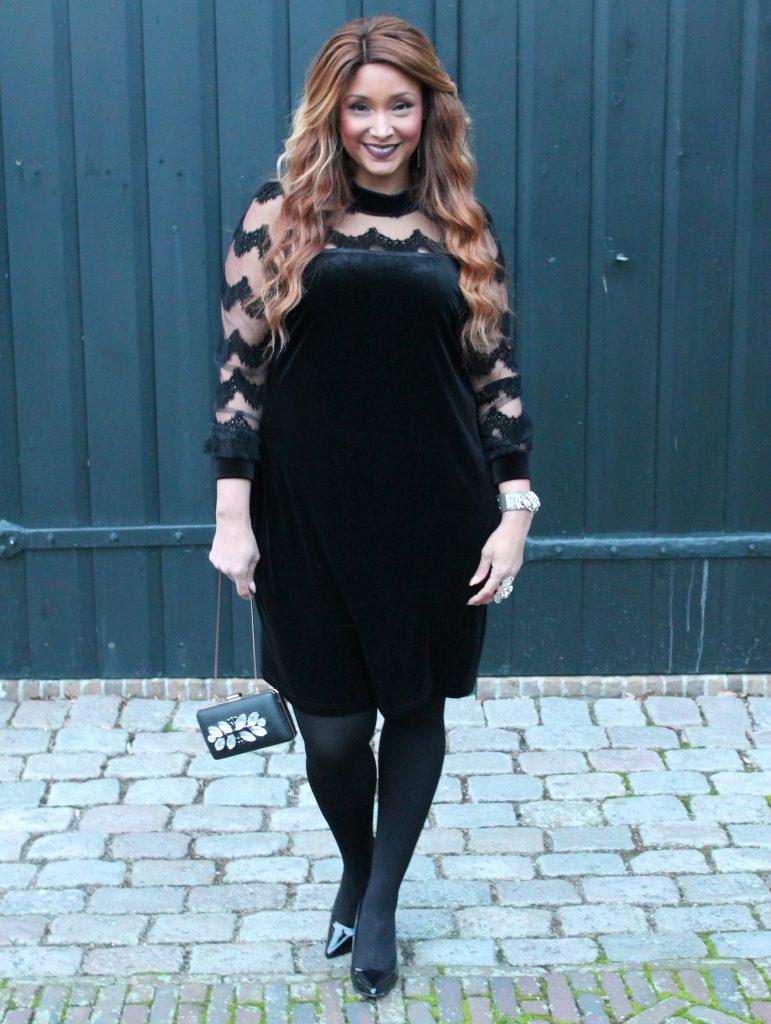 junarose style blogger