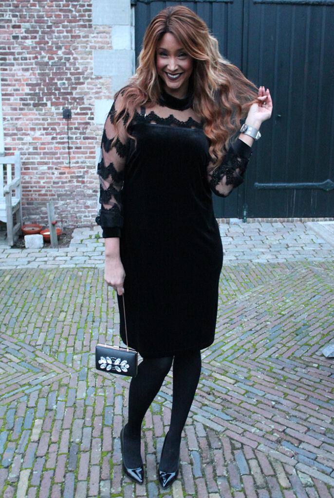 plussize blogger 1