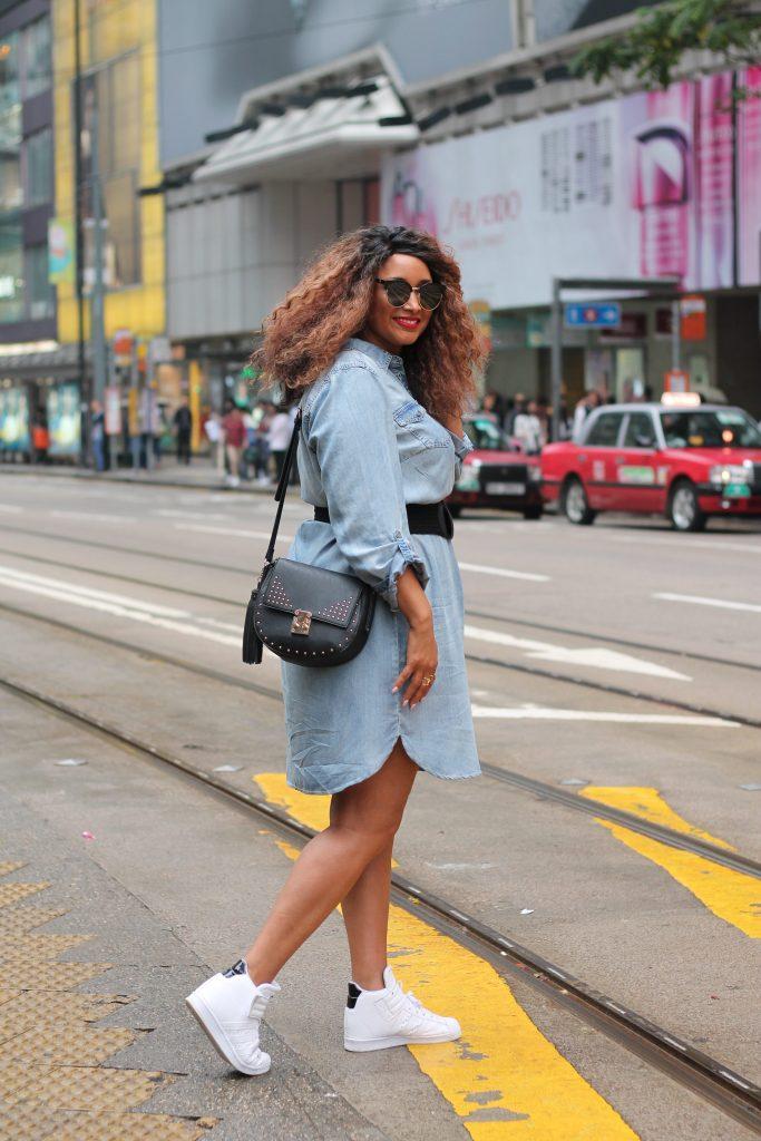 Fab and Luxury Curves Zizzi Fashion