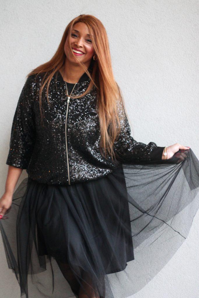 Navabi fashion