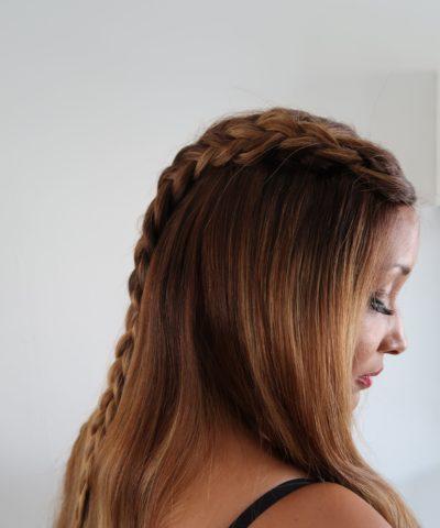 HAIR INSPIRATION 22