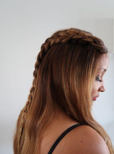 HAIR INSPIRATION 32
