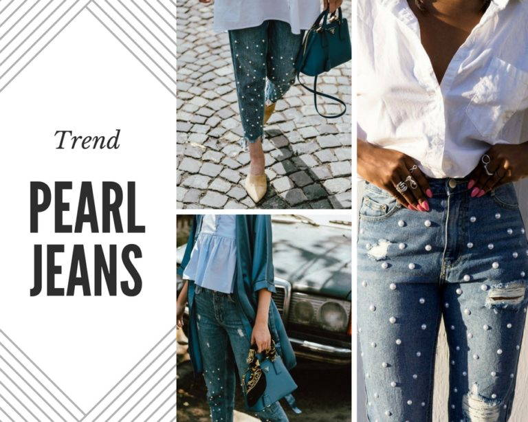 PEARL JEANS MS MODE 8