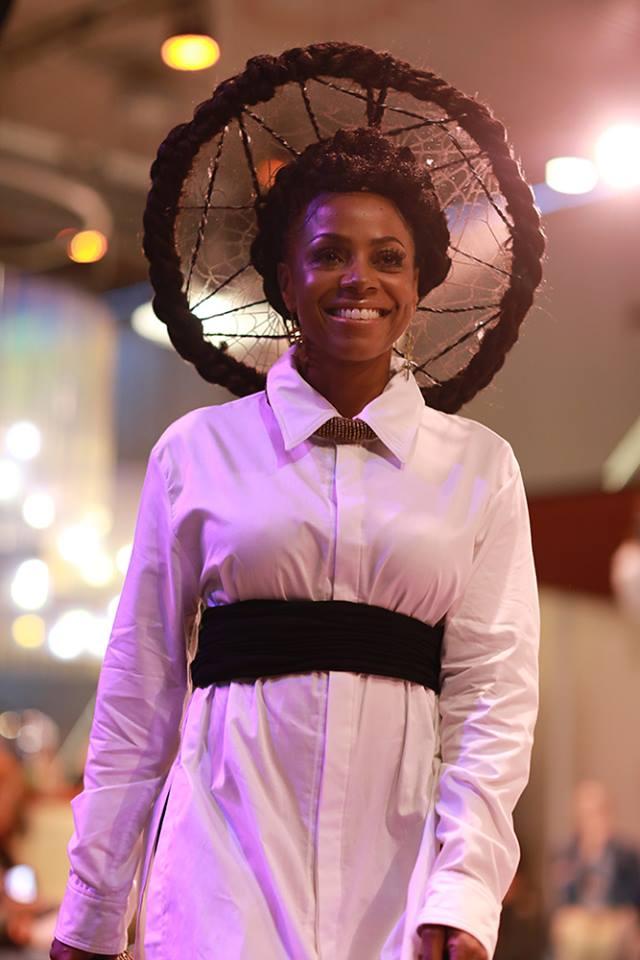 LADY AFRICA DESIGNER FASHION LABELS 7