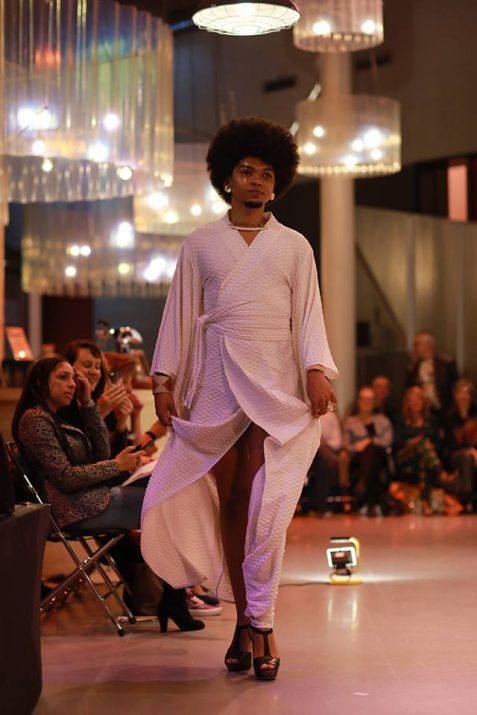 LADY AFRICA FASHION SHOW (7)