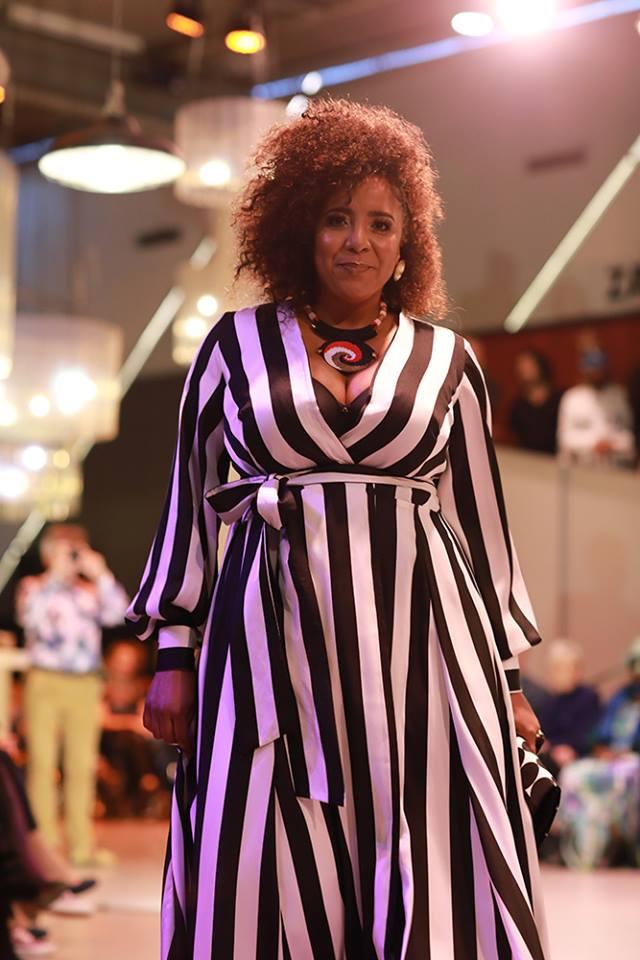 LADY AFRICA DESIGNER FASHION LABELS 10