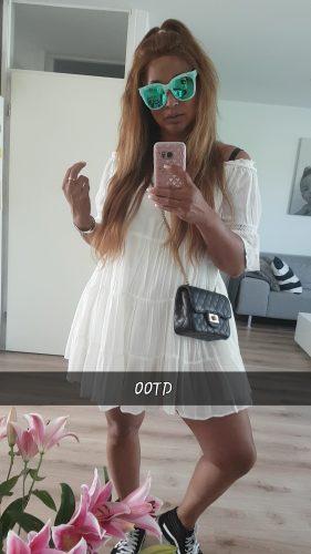 Snapchat-1718167069