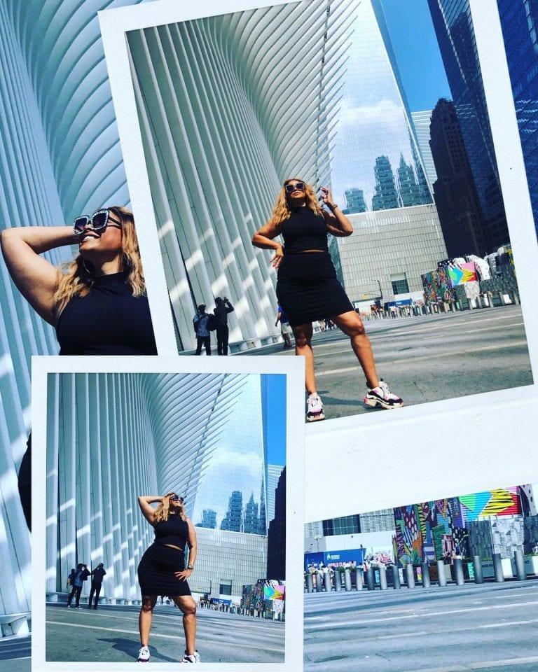 New York recap Given Fashion
